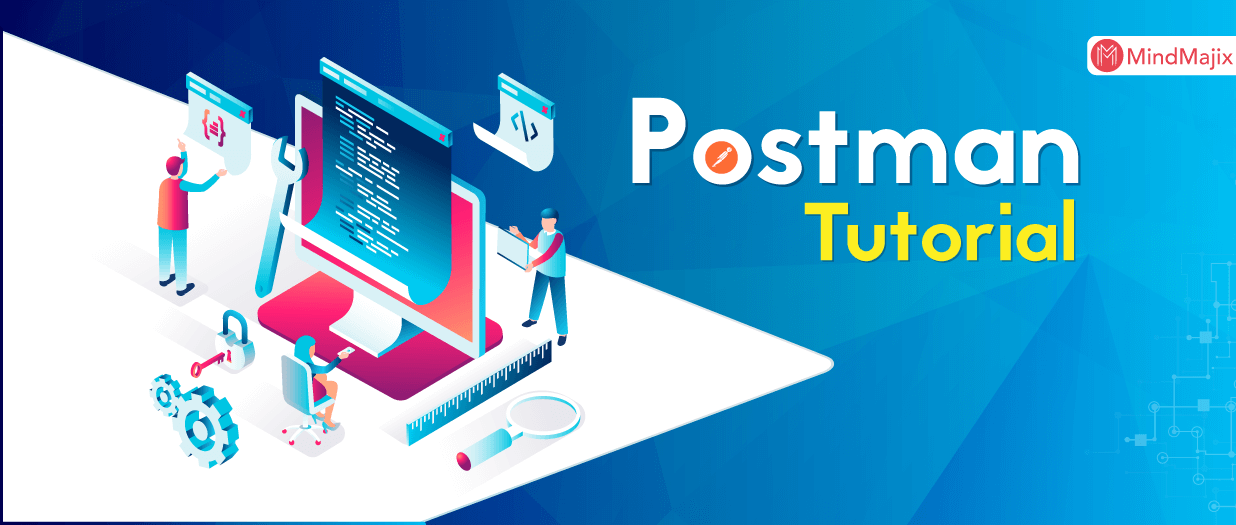 Postman Tutorial For Beginners