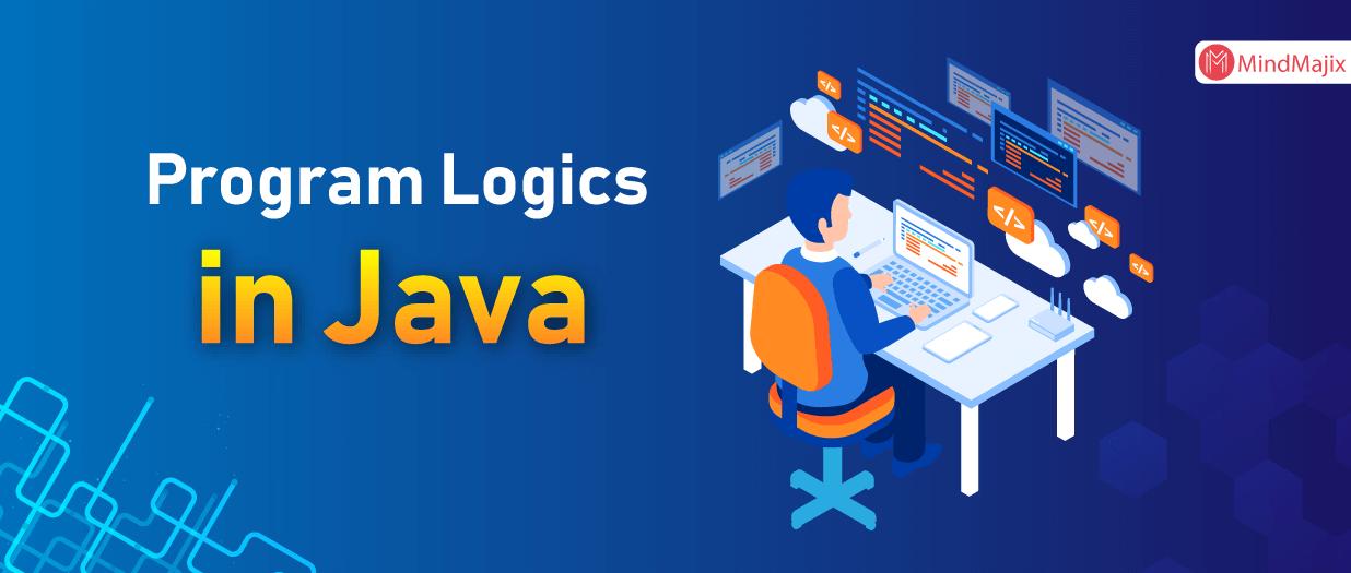 Program Logics in Java