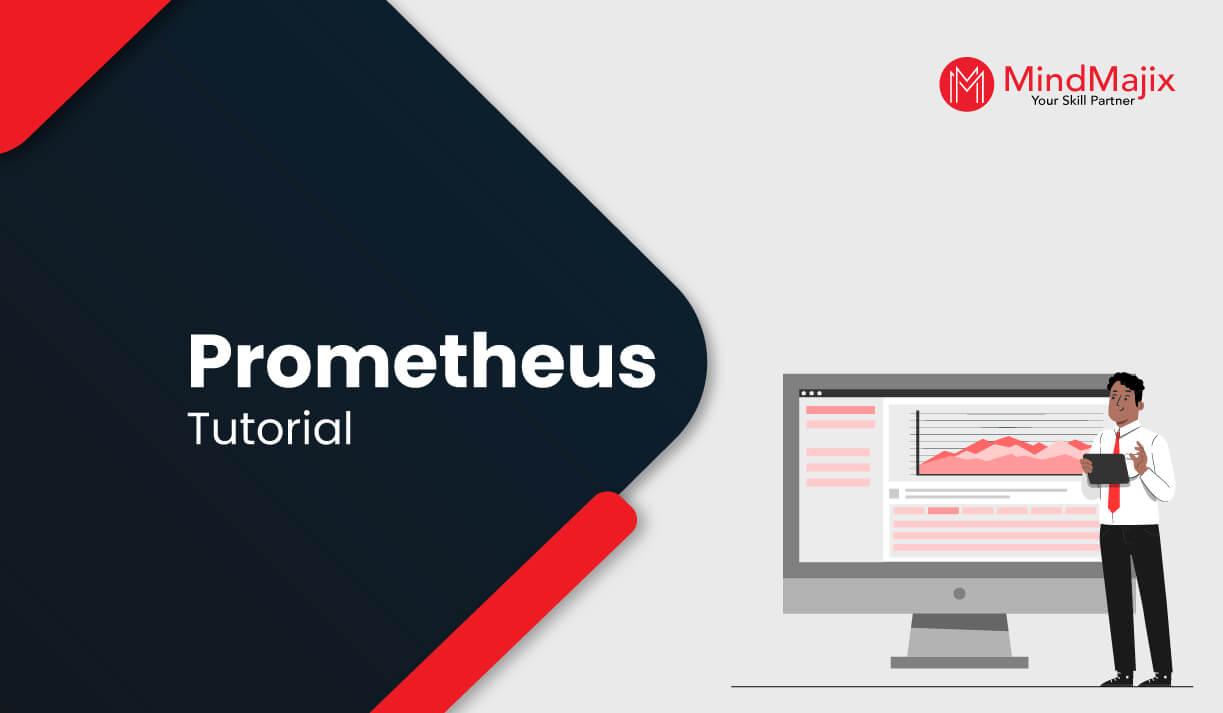 Prometheus Tutorial