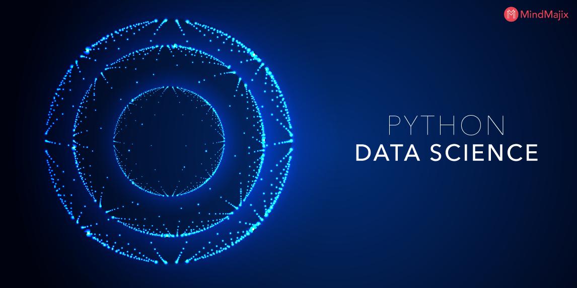 Python Data Science