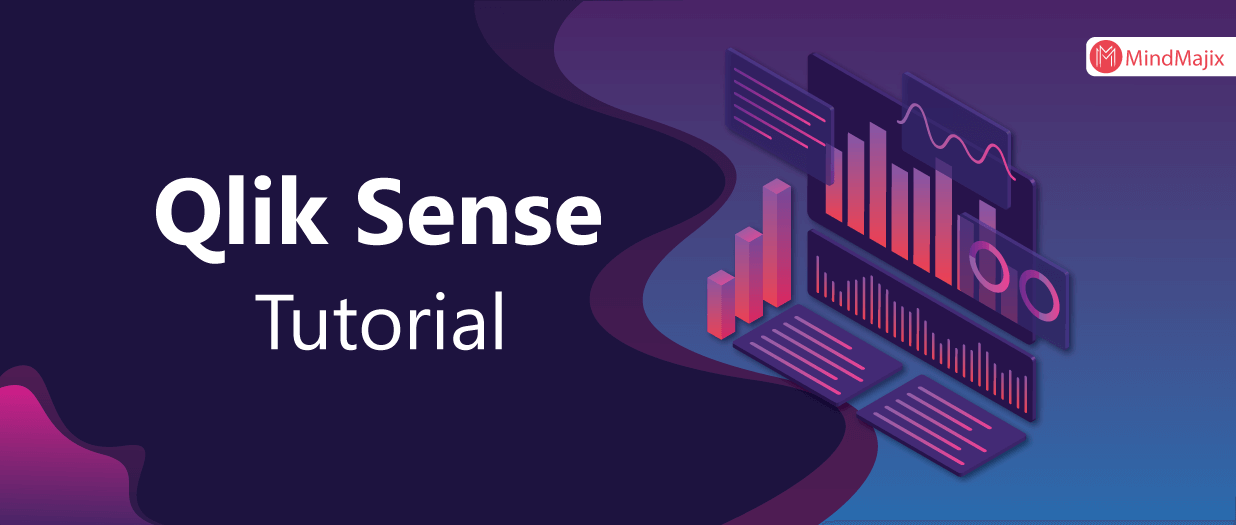 Qlik Sense Tutorial
