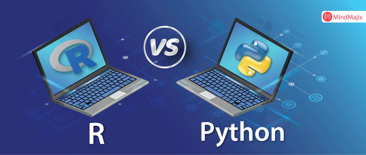 R vs Python: Which is the Better Choice
