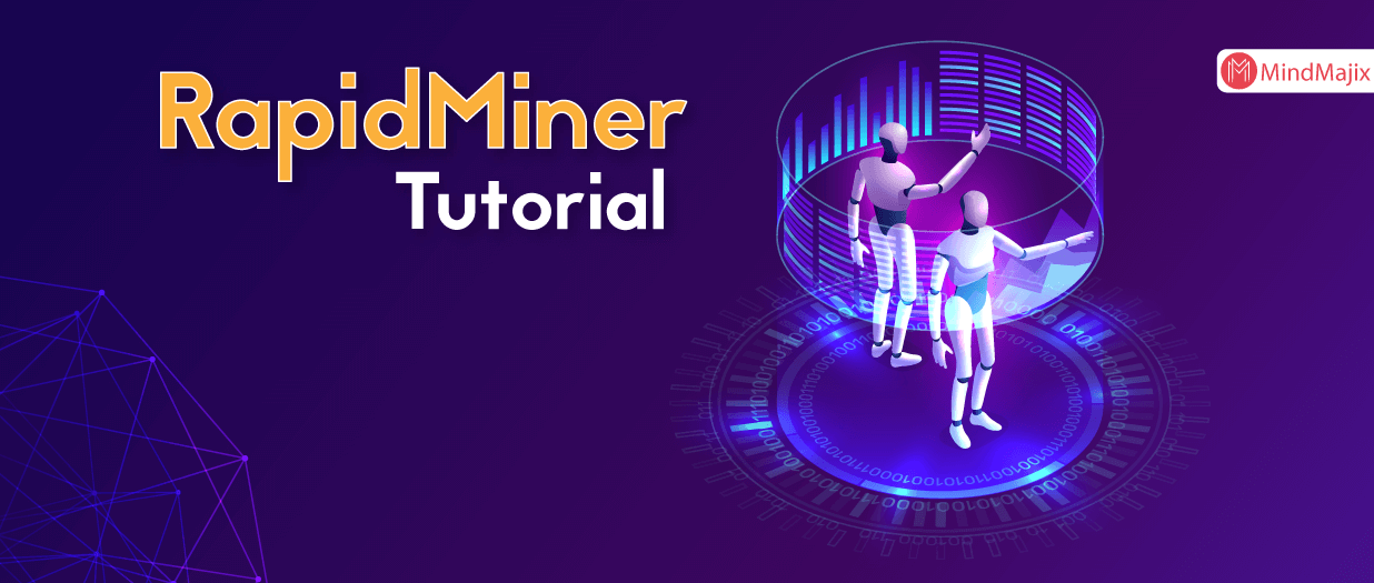 RapidMiner Tutorial