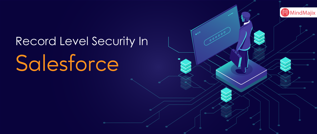Record Level Security In Salesforce