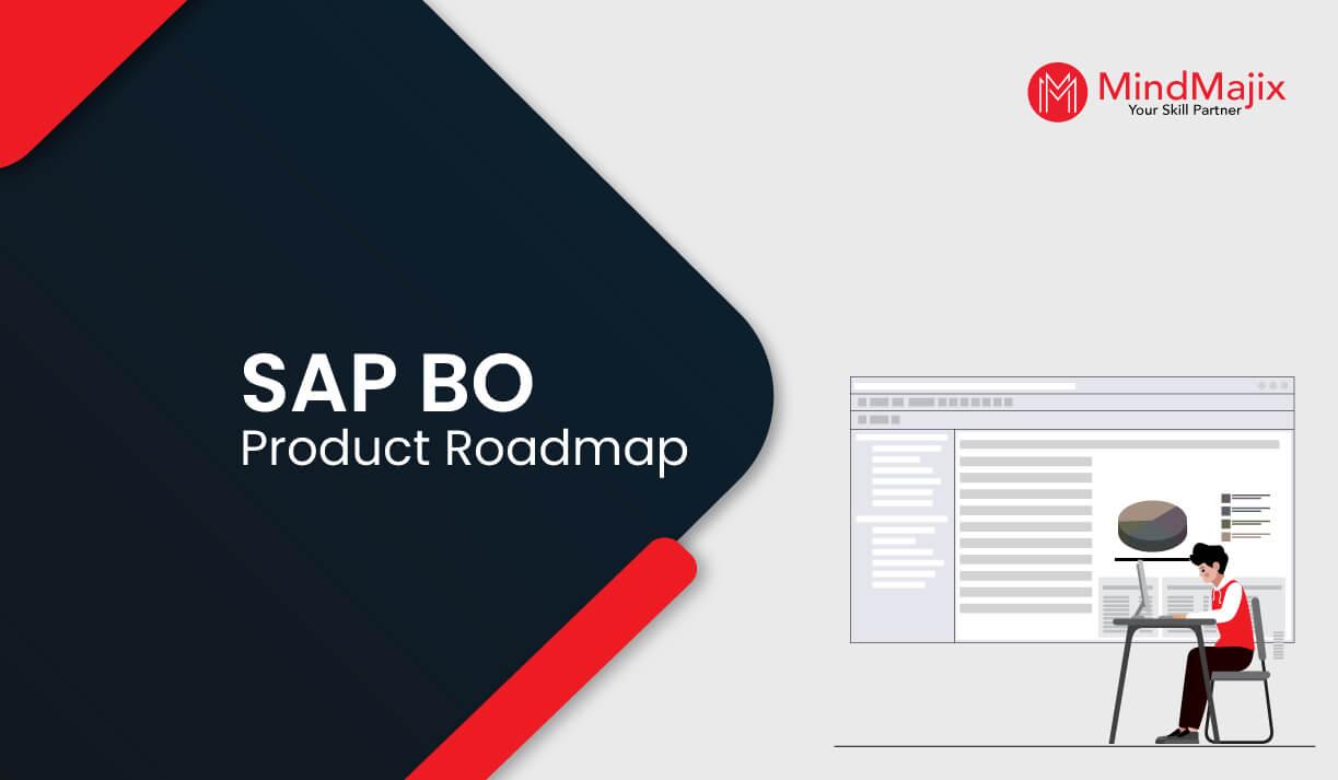 SAP BO Product Roadmap