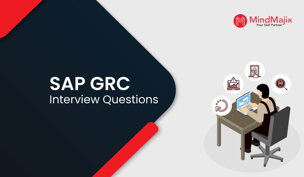SAP GRC Interview Questions