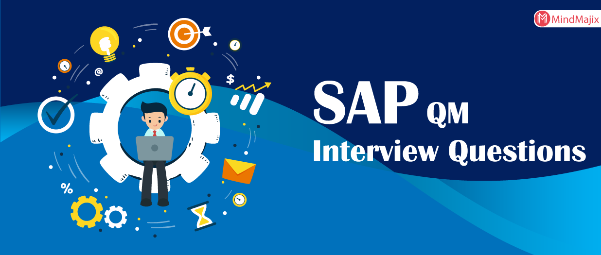 The Best SAP QM Interview Questions [UPDATED] 2019