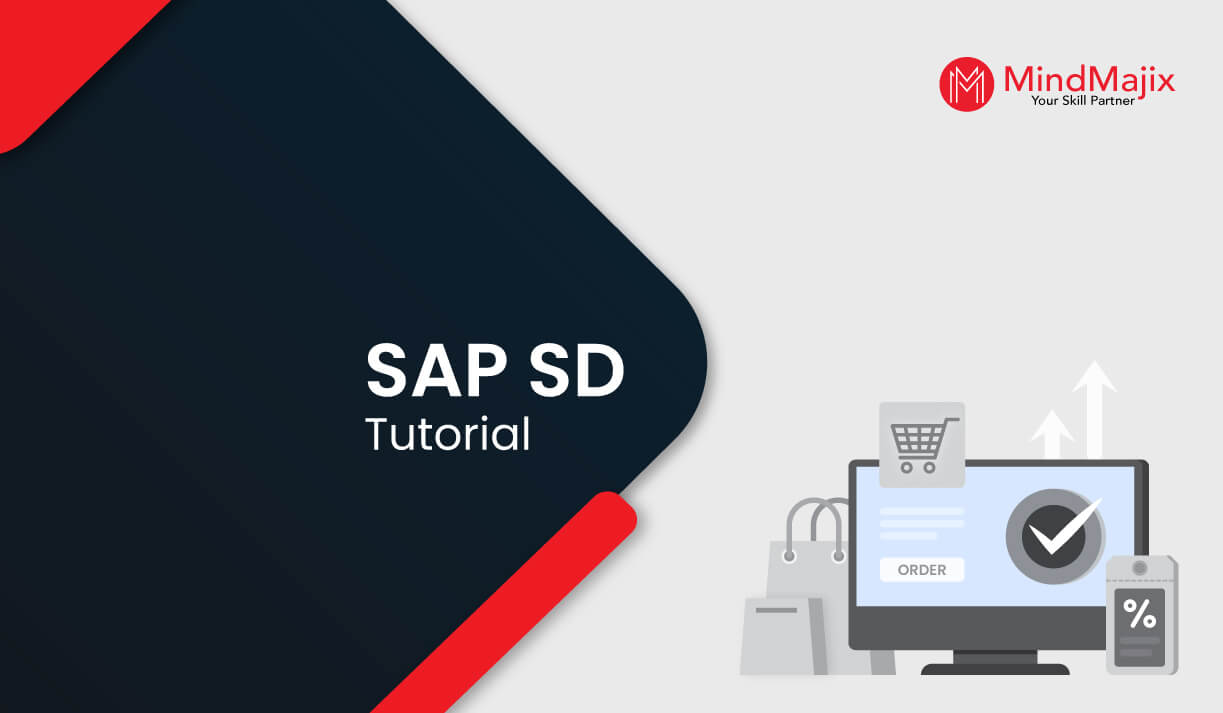 SAP SD Tutorial