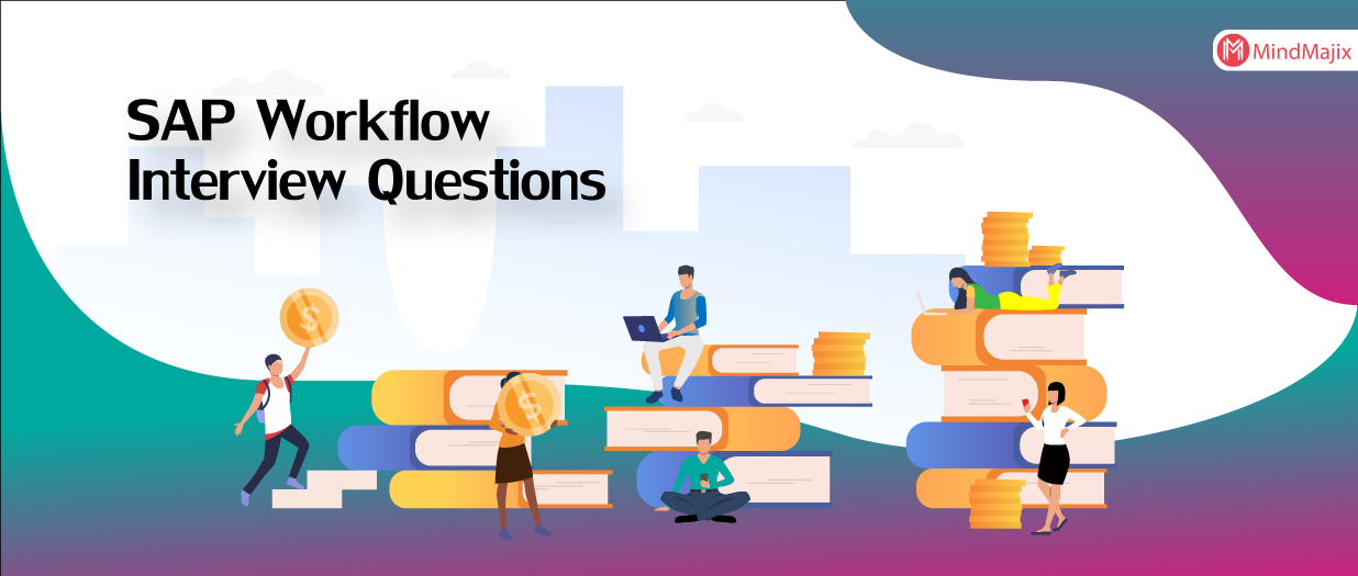 SAP Workflow Interview Questions