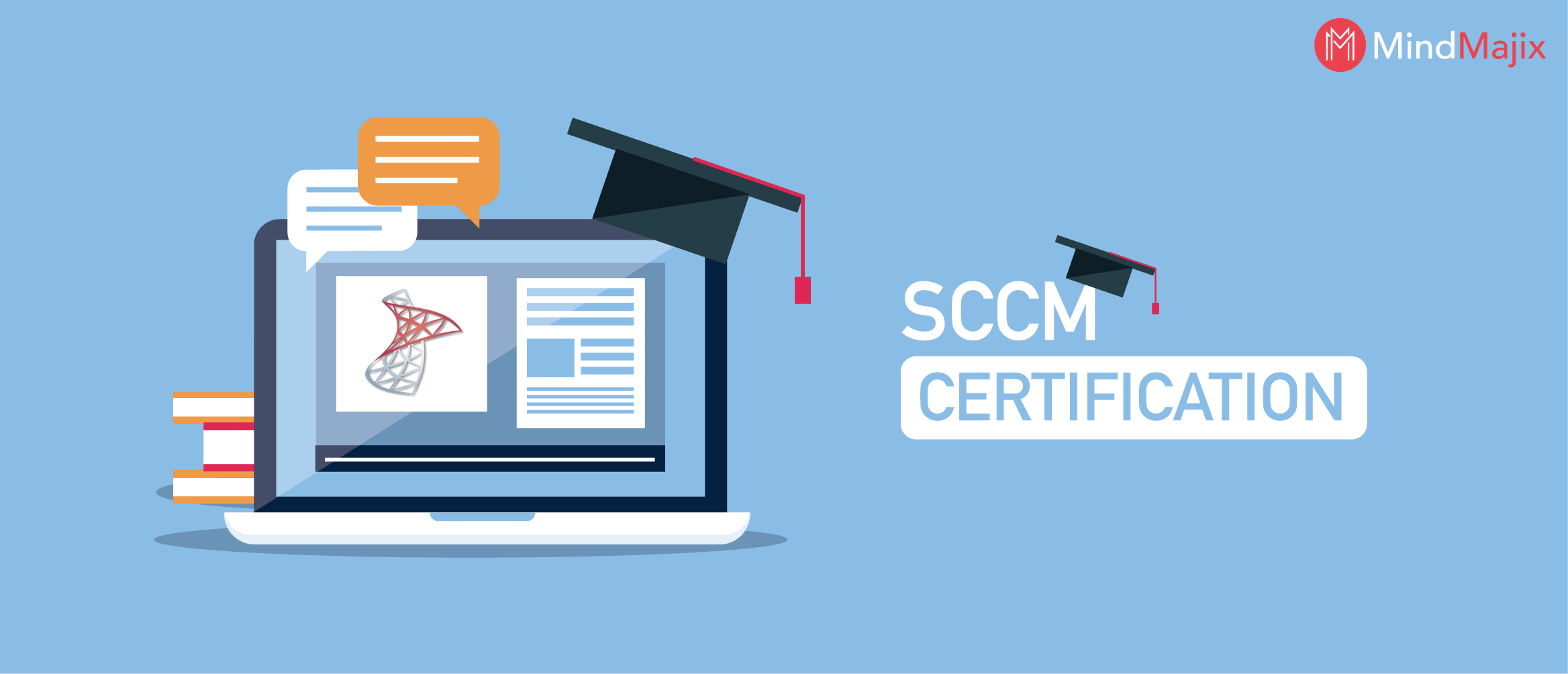 SCCM CERTIFICATION