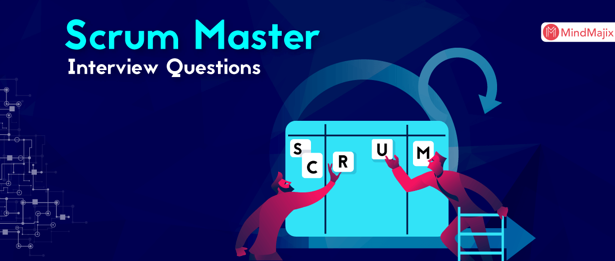 Scrum Master Interview Question and Answers