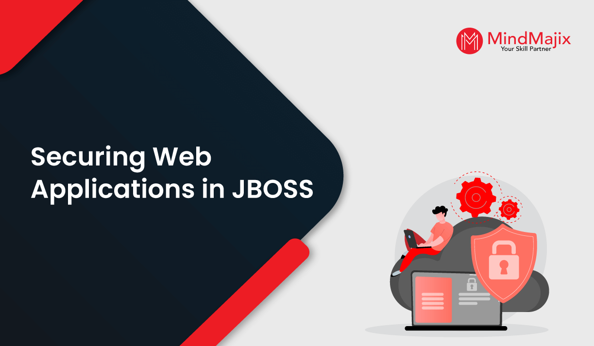 Securing Web Applications In JBoss
