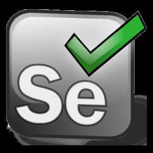 Selenium