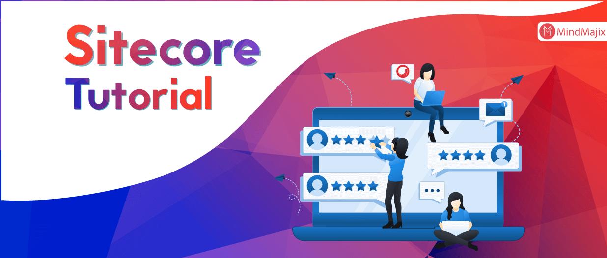 Sitecore Tutorial