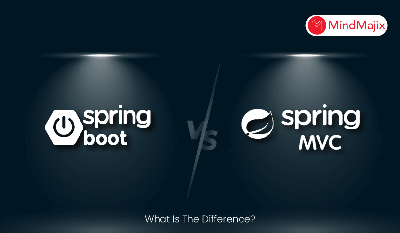 Spring Boot vs Spring MVC: What is the Difference?