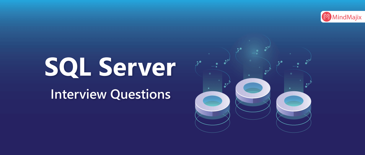 Top 80 Sql Server Interview Questions And Answers Updated