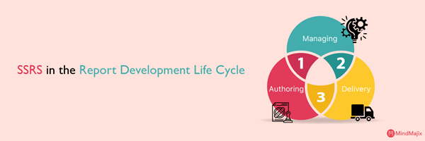 SSRS in the Report Development Life Cycle