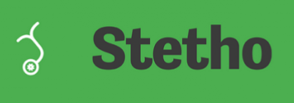 Stetho Android Development Tool