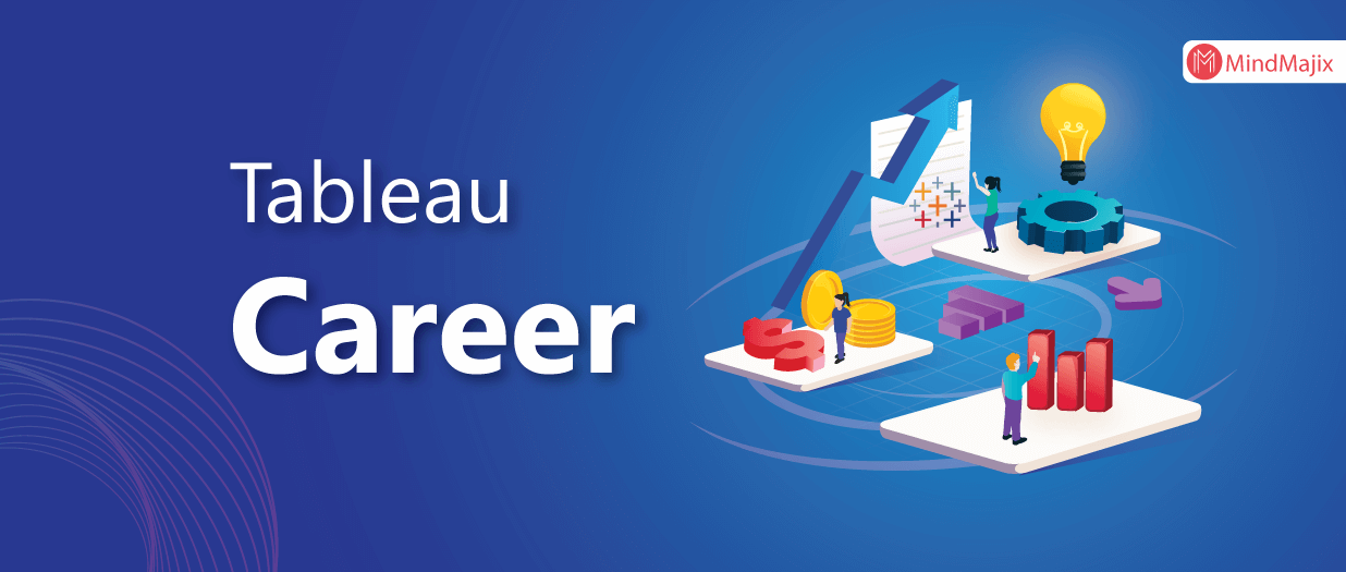Tableau Careers and Salaries