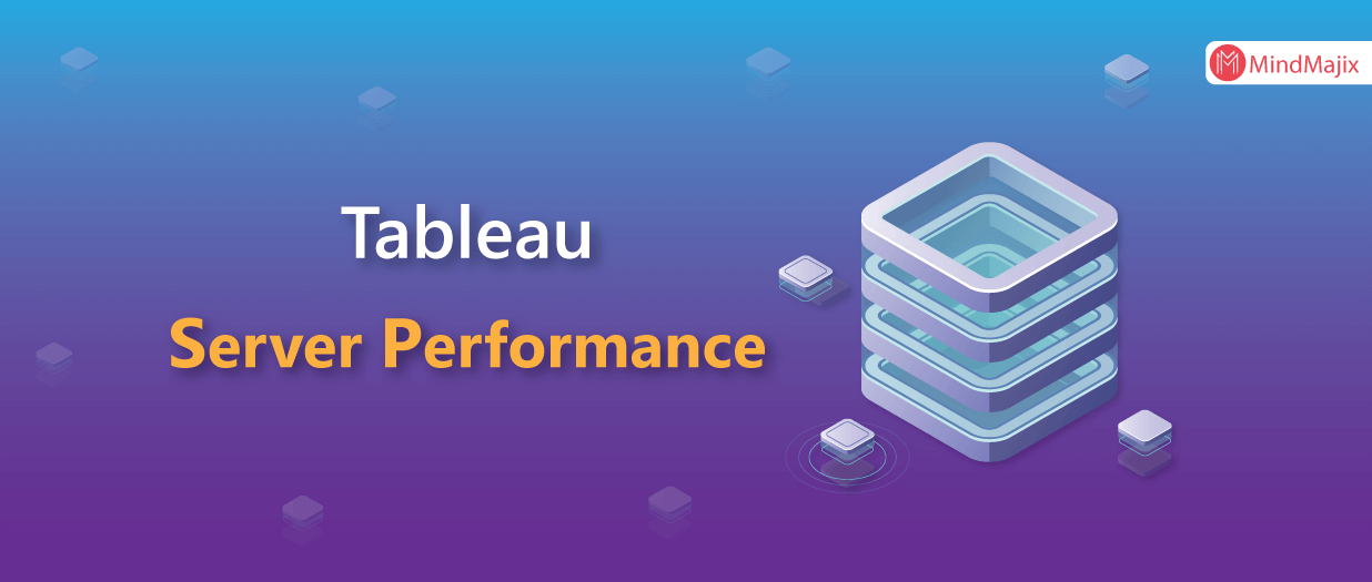 How to use performance recorder to improve performance in tableau server?