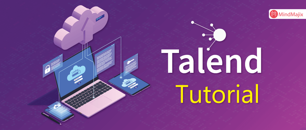 Talend Tutorial