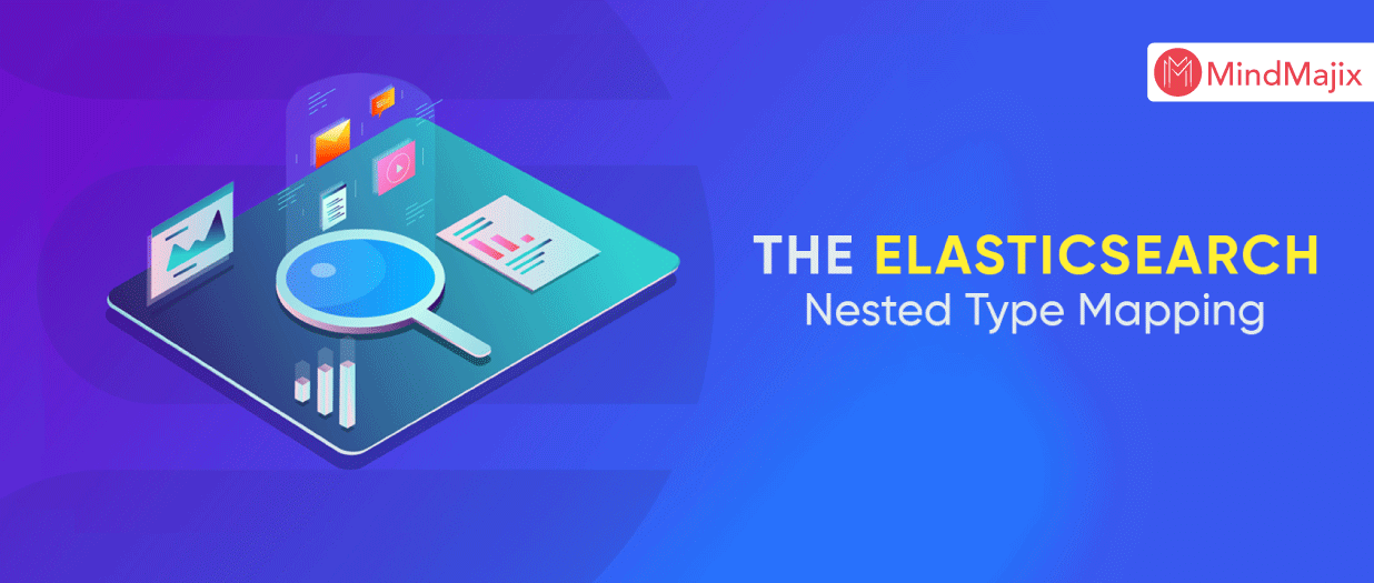 The Elasticsearch Nested Type Mapping - Elasticsearch