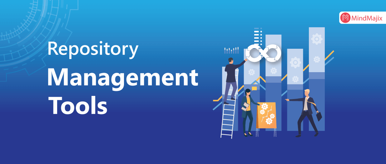 Repository Management Tools