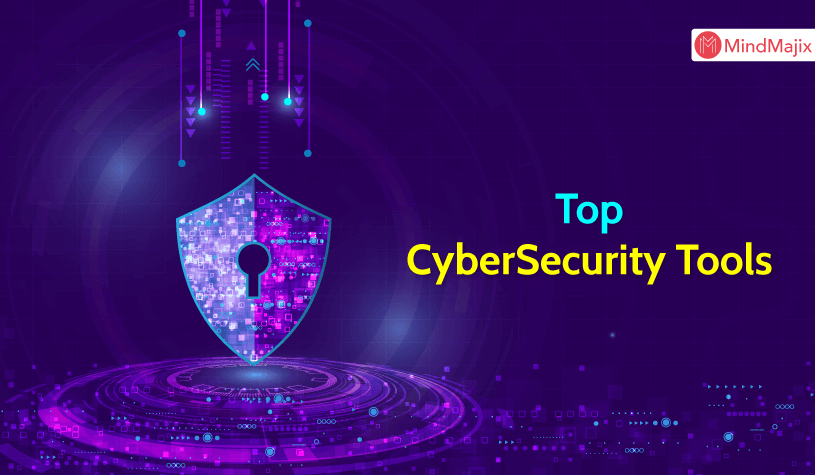Top 10 Cyber Security Tools In 2020