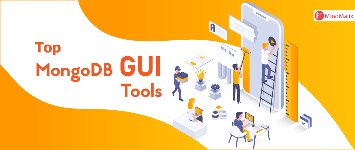 Top 7 MongoDB GUI Tools In 2020