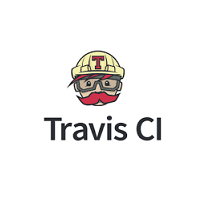 travis ci vs jenkins