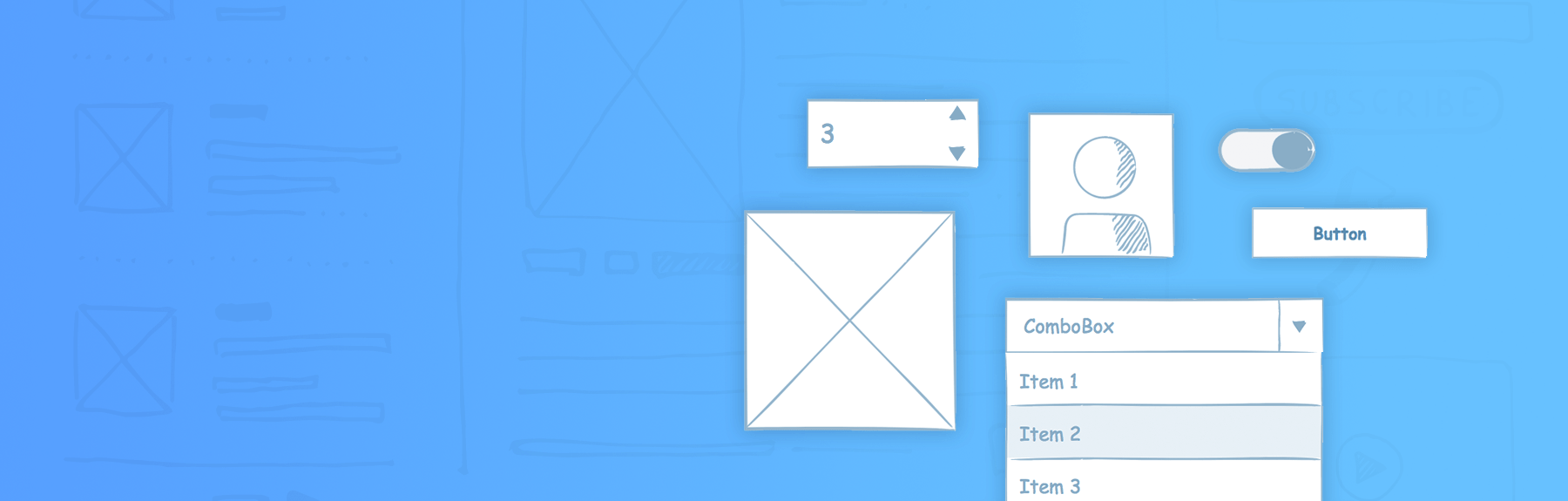 Sharper Prototyping Tools