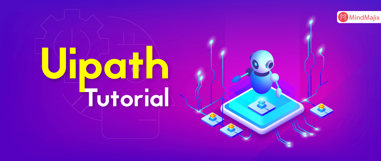 UiPath Tutorial