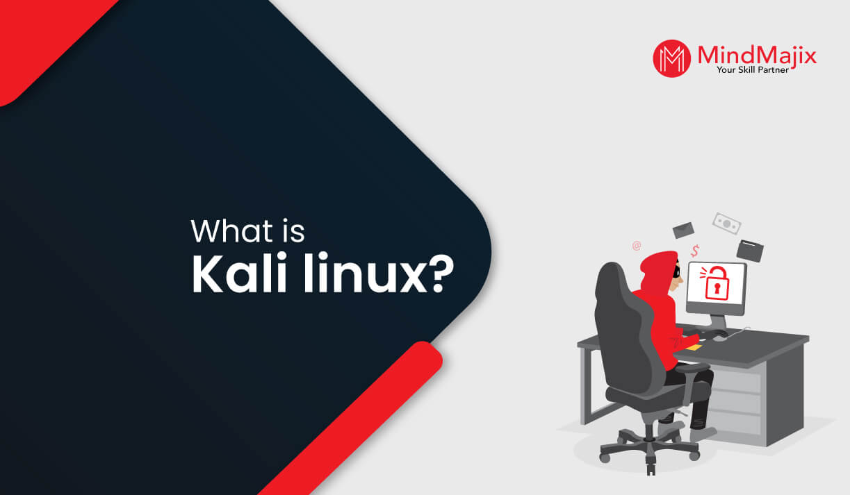 What is Kali Linux ?