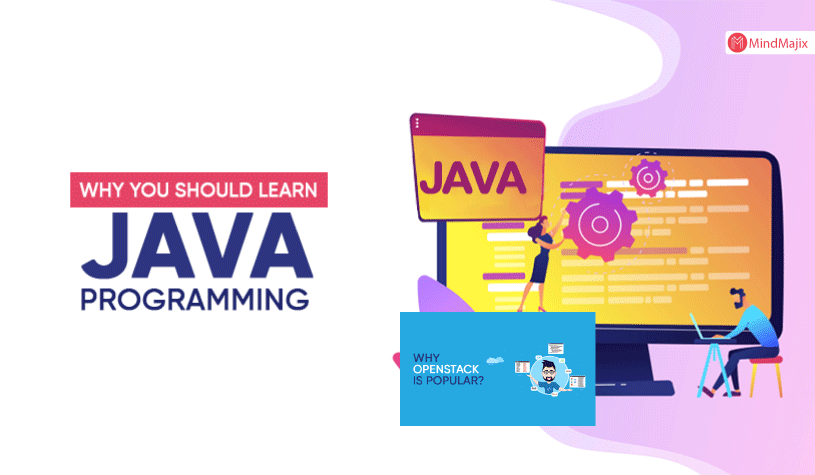 Why You Should Learn Java Programming
