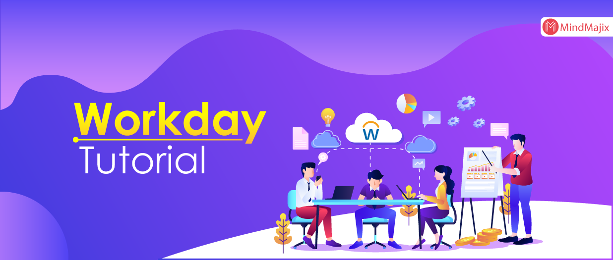 Workday Tutorial