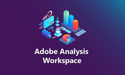 Adobe Analysis Workspace Training