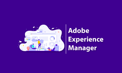 Adobe Experience Manager (AEM) Training