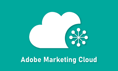Adobe Marketing Cloud Training