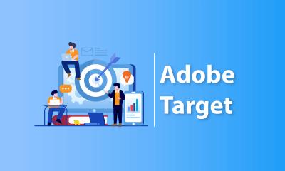 Adobe Target Training