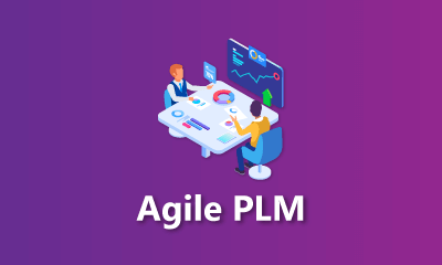 Agile PLM Training