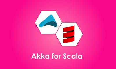 Lightbend Akka for Scala Training