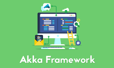Akka Tutorial - A Complete Guide