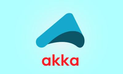 Akka Training