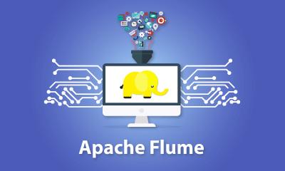 Apache Flume Training