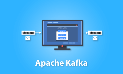 Apache Kafka Training