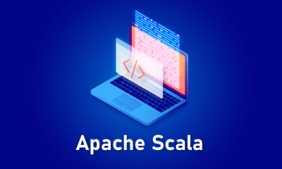 Apache Scala Training