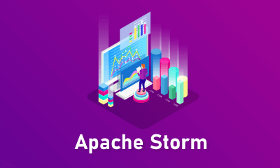 Apache Storm Training