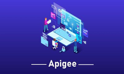 APIGEE Training