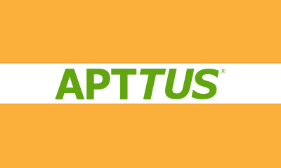 Apttus Training