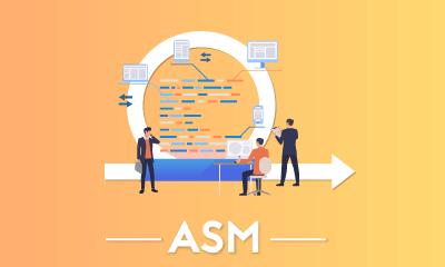 ASM Training
